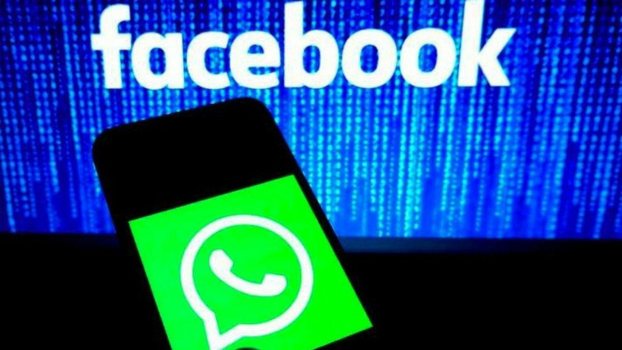 ٣ تطبيقات تواصل بديلة عن الفيسبوك وواتساب