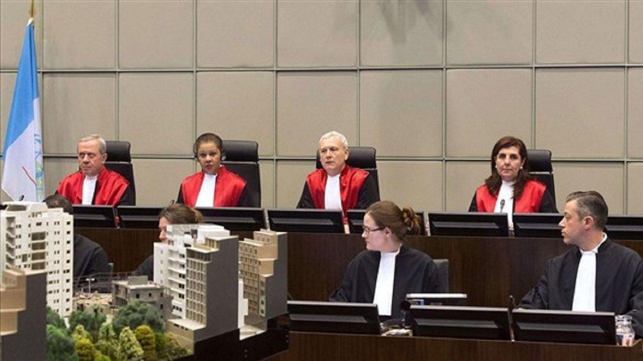 الادعاء في اغتيال الحريري: أخطاء فادحة أدت لبراءة متهمين من  حزب الله