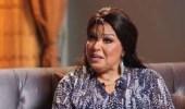 فيفي عبده تثير الجدل بين جمهورها بسبب وصلة رقص غريبة
