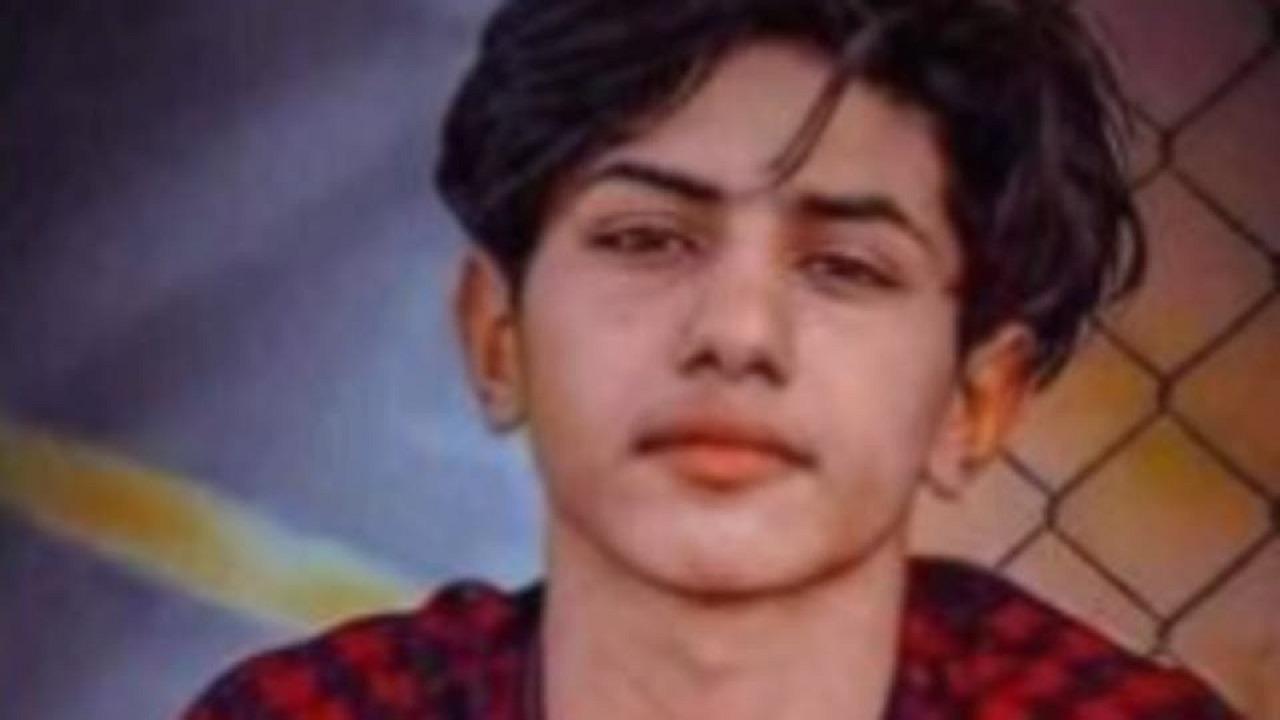 العثور على جثة شاب عراقي في النهر..واتهامات لجهات حزبية باغتياله