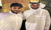 الكويت تتشوق لمفاجأت تركي آل الشيخ في موسم الرياض