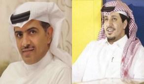 """""""الهريفي"""": رجل المرحلة الحالية في النصر طلال الرشيد"""
