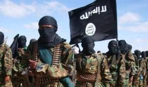 """""""داعش"""" يتبنى تفجير مسجد قندهار في أفغانستان"""
