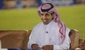 فيصل أبو اثنين بعد فوز الهلال:كبير آسياكالعادة إلى نهائي البطولة الثامنة