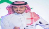 وزير الرياضة مهنئًا لـ النصر: أبارك للنصر وأتمنى التوفيق للهلال