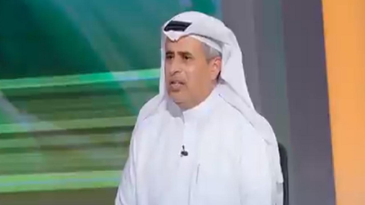 بالفيديو.. مواطن يروي قصة عشقه للطوابع حتى أصبح أول محكم سعودي دولي للطوابع