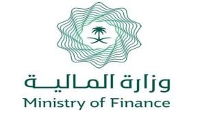 """""""المالية"""" تصرف 131.9 مليار ريال للقطاع الخاص"""