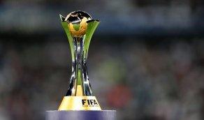 استضافة الإمارات لكأس العالم للأندية رسميًا