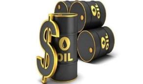 استقرار أسعار النفط الأمريكي قرب أعلى مستوى في 7 سنوات