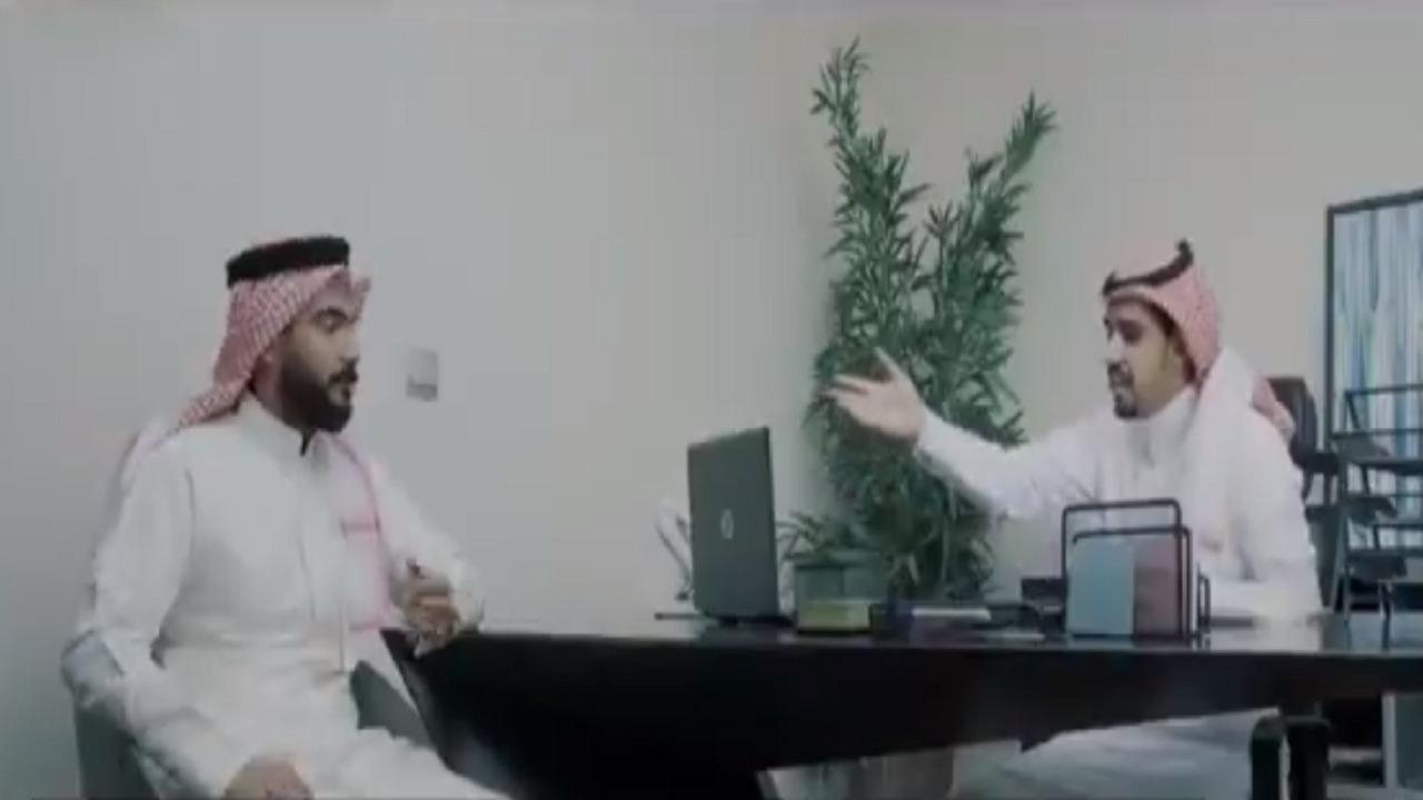 بالفيديو.. تفاصيل قضية فساد 3 من موظفي شركة الكهرباء