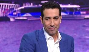 سلمان الدوسري يعلق على انسحاب ابو تريكة: ضحك على الجمهور وشعبوية زائفة