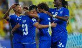 الكشف عن موعد لقاء الهلال في نهائي دوري أبطال آسيا