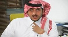 محسن الشهري: أنقذوا معلمين المدراس الأهلية من الدخلاء