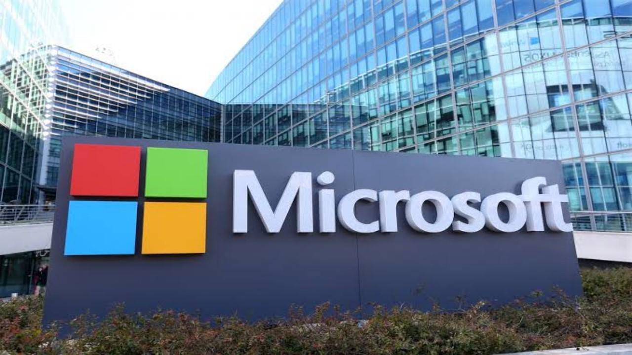 """""""الأمن السيبراني"""" يحذر من ثغرات خطيرة في منتجات """"Microsoft"""""""