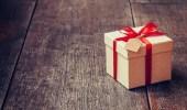 هدية مجهولة تكشف خيانة رجل لزوجته