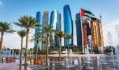 الإمارات تمنح جميع الجنسيات تأشيرة سياحية لمدة 5 سنوات