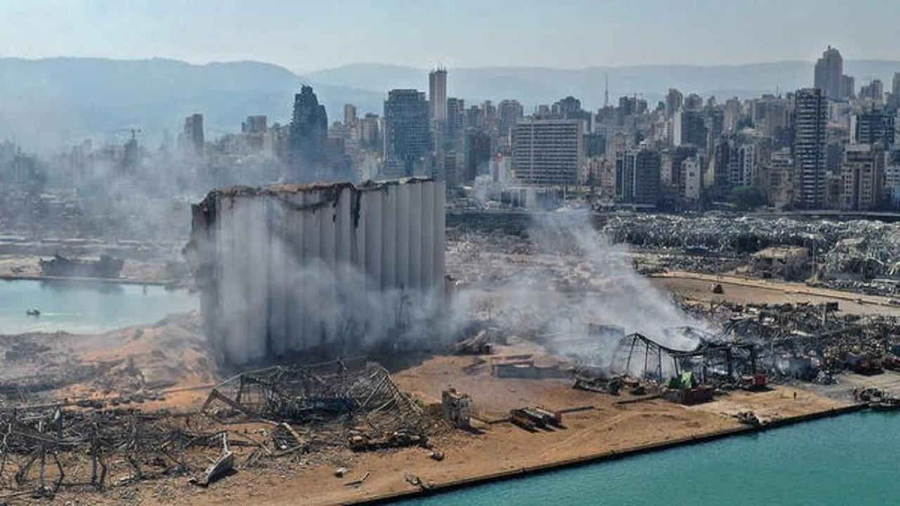 رفض الشكوى المقدمة بحق قاضي التحقيق بانفجار مرفأ بيروت