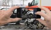 بالفيديو.. مستشارة قانونية: احذر تصوير هذه الحوادث