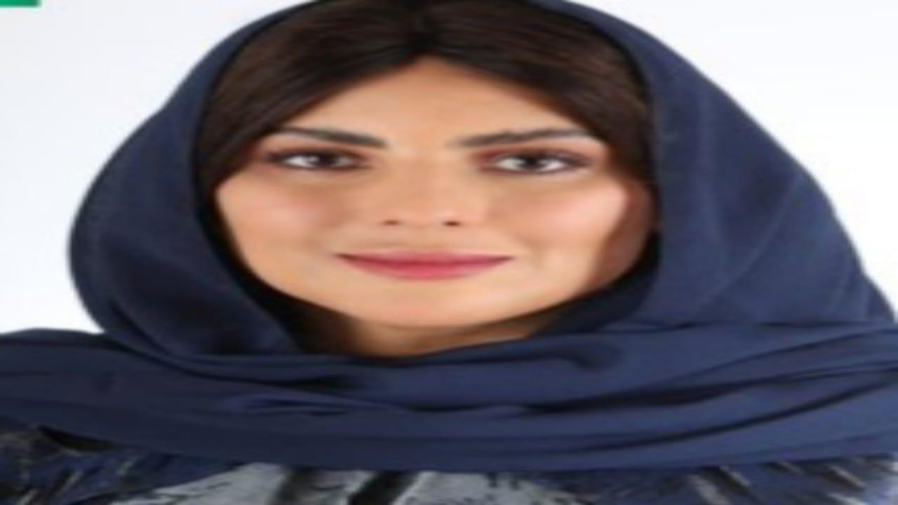 """الخارجية تباركلـ""""نورة العمرو"""" بعد فوزها بعضوية """"حقوق الإنسان"""" في جنيف"""
