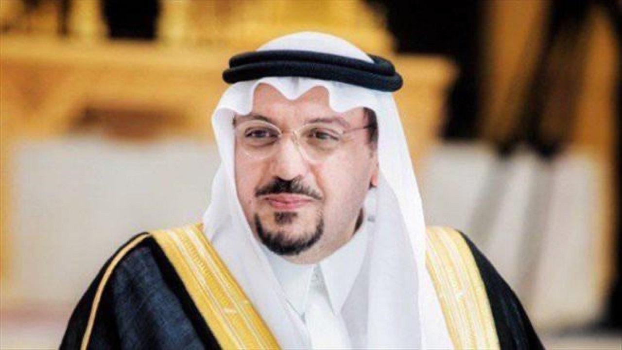 """برعاية من أمير القصيم.. انطلاق ورشة عمل """"تعزيز اقتصاديات التمور"""" الثلاثاء القادم"""