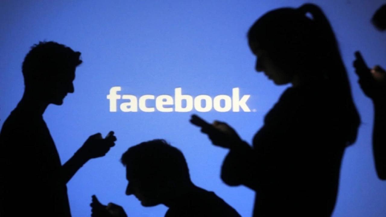 بلاغات جديدة عن أعطال في فيسبوك