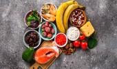أطعمة تحسن المزاج وتقضي على الاكتئاب