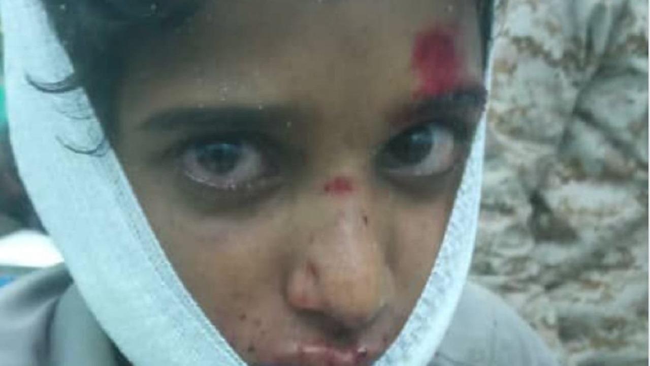 صواريخ باليستية حوثية تستهدف المدنيين في مأرب
