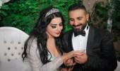أحمد سعد يطلب استدعاء سمية الخشاب للمحكمة
