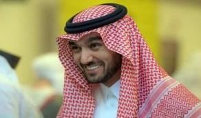 وزير الرياضة يتعهد بمكافأة مالية ضخمة للفائز في ديربي النصر والهلال