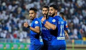 """""""الهلال"""" ينسحب من صفقة غريب لصالح غريمه """"النصر"""""""