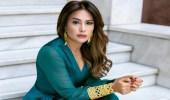 بالفيديو.. رد فعل هند صبري بعد لقاء خطيبها السابق