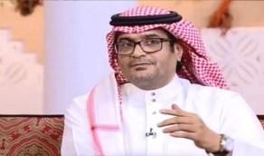 """محمد البكيري لـ""""الاتحاد"""": المشكلة منكم وفيكم وتستحقوا الخسارة"""