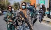 طالبان تمنع الصحافيين من تصوير تظاهرة نسائية