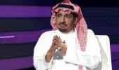 بالفيديو.. عبد الله السدحان يكشف أصعب مشهد في حياته