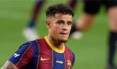 نيوكاسل يسعى لضم لاعب برشلونة