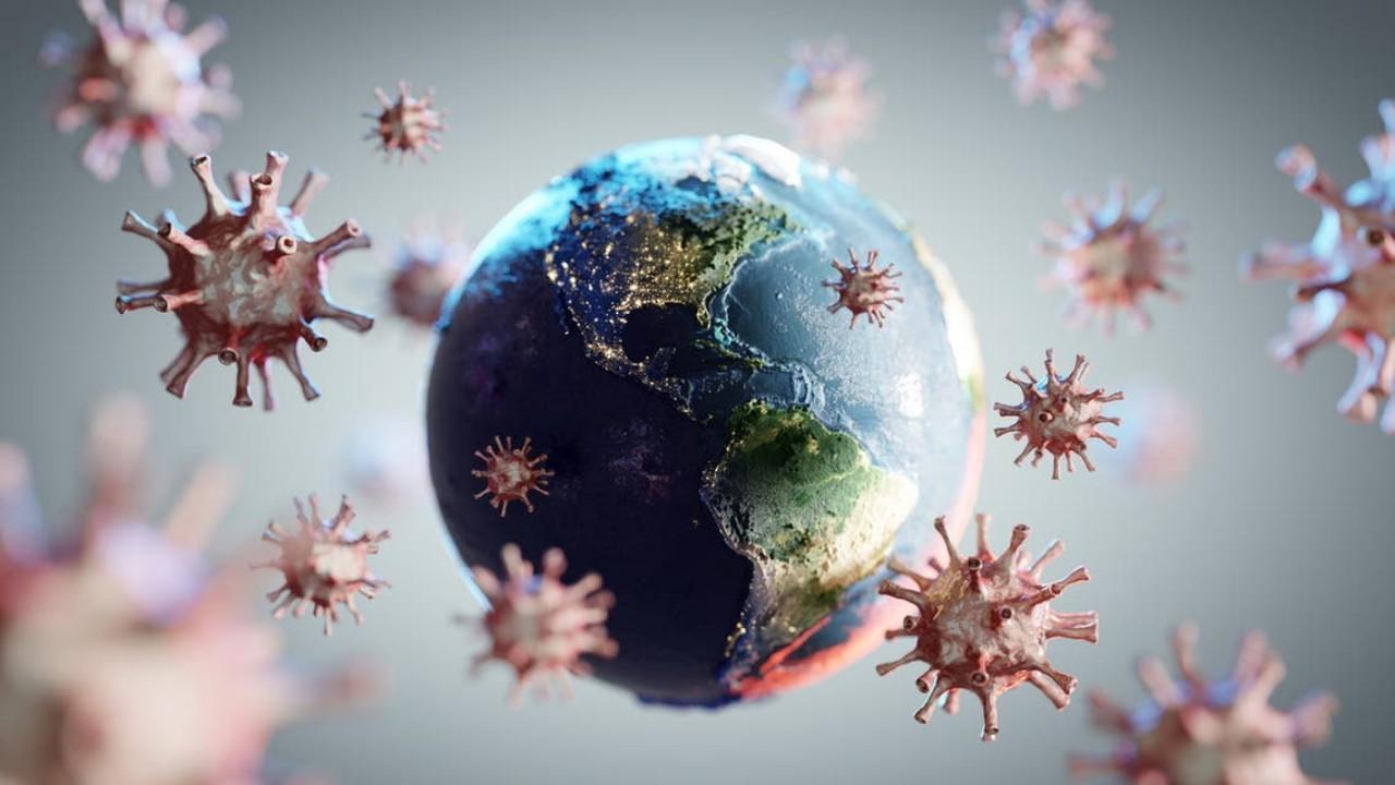 توقعات بظهور فيروس جديد تثير القلق