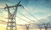 أبرز تفاصيل خطة المملكة لتوفير 50% من إنتاج الكهرباء بحلول 2030