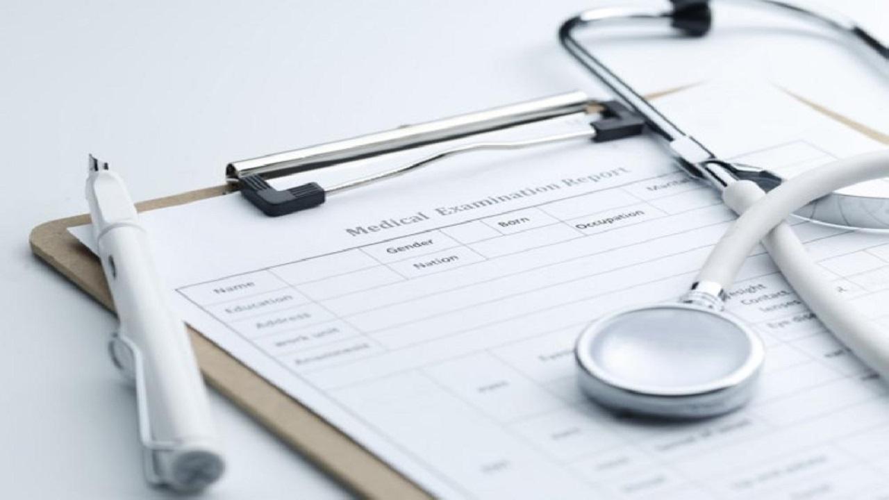 الصحة: منع إصدار أي تقرير طبي من العيادات النفسية إلا بطلب رسمي