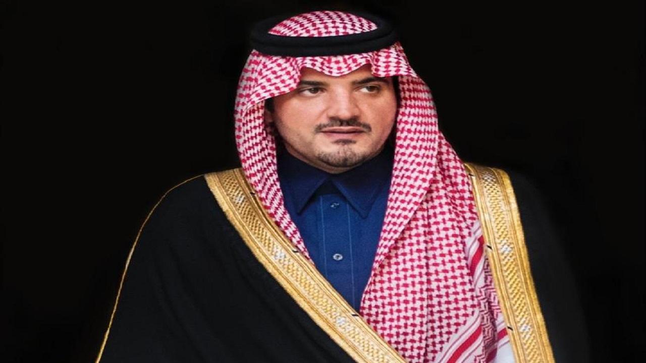 بالفيديو.. انطلاق فعاليات المؤتمر السعودي الدولي للسلامة الصناعية