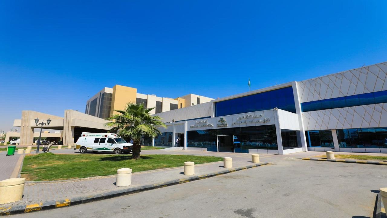 مستشفى الإيمان ينجح في إنهاء قوائم انتظار العمليات الجراحية