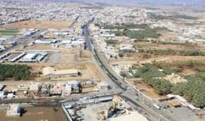 """نقل ملكية أرض تابعة لـ """"الدفاع"""" لتكون أرضًا حكومية في بيشة"""
