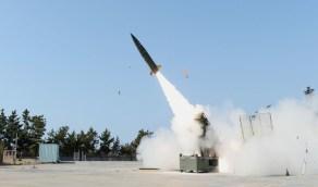 كوريا الجنوبية تطلق أول صاروخ فضائي محلي الصنع