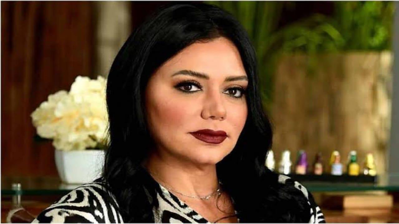 رانيا يوسف تهب اعضائها مجانا