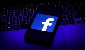 رئيس تويتر ينتقد فيسبوك