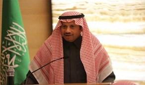 بالفيديو.. السفير لدى الأردن: المملكة تحتضن أكبر جالية أردنية