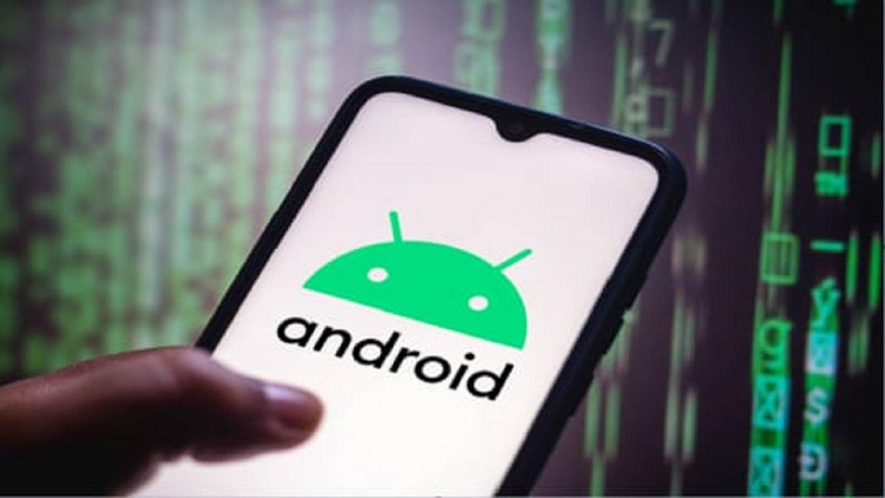 """غوغل تحظر 150 تطبيق على أجهزة """"أندرويد"""""""