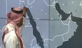"""""""مختص"""" يكشف تفاصيل الحالة الجوية خلال الفترة القادمة"""
