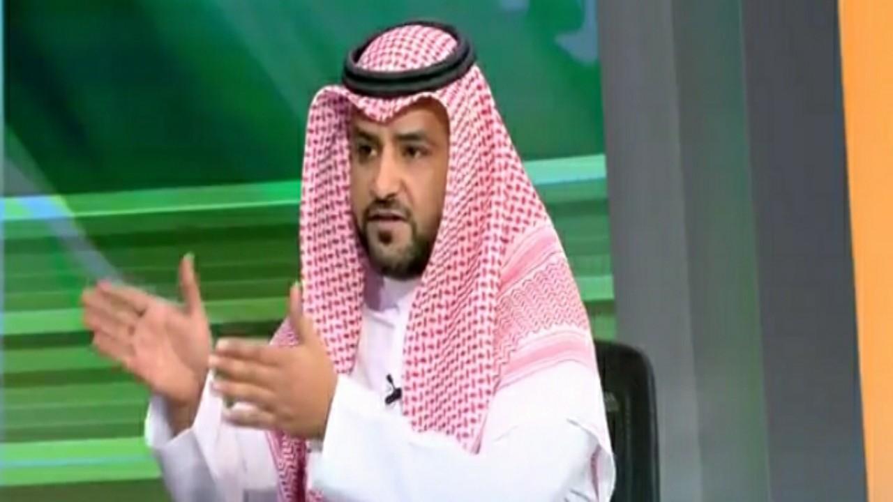 بالفيديو.. المواطن هادي العنزي يروي قصة إنقاذه لموقف سيارات من الحريق بالرياض