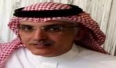 السليمان: في موسم الرياض أنت الحدث والمتربصون يتصيدون زلاتك
