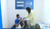 إتاحة جرعة ثالثة معززة للقاح كورونا للممارسين الصحيين (فيديو)
